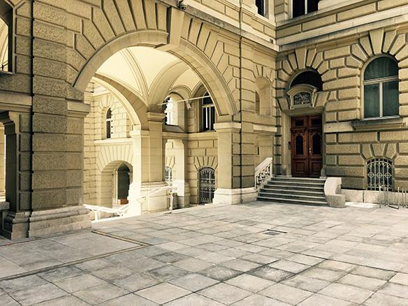 Bundeshaus-2.jpg#asset:1831