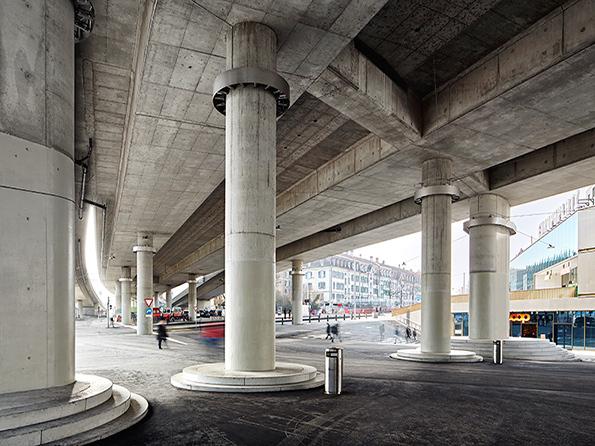 extra-Europaplatz.jpg#asset:2203